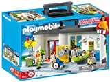 Playmobil Take Along Hospital