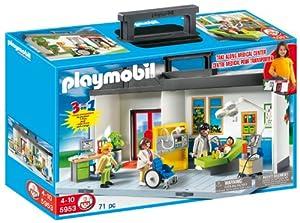 jeux de fille gratuit et nouveaux 2011