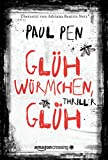 Glühwürmchen, glüh (kindle edition)