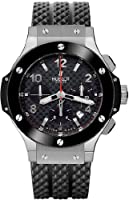 Hublot Big Bang Men's Watch 301-SB-131-RX by Hublot