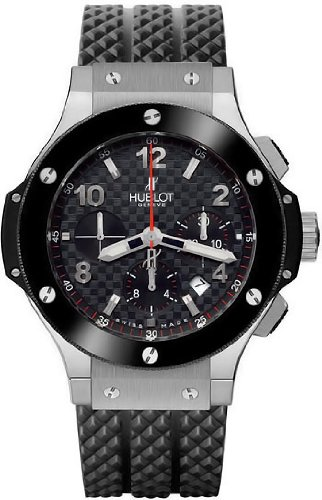 Hublot Big Bang Mens Watch 301.SB.131.RX