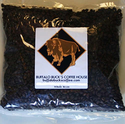 jamaican-me-crazy-fresh-roasted-top-graded-arabica-best-gourmet-coffee-beans-5-pounds