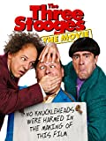 511nwt9ZCYL. SL160  The Three Stooges
