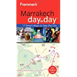 Frommer's Marrakech Day by Day (Frommer's Day by Day - Pocket)by Kerry Christiani