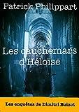 (Image Les cauchemars d'Héloïse (Les enquêtes de Dimitri Boizot t. 6))