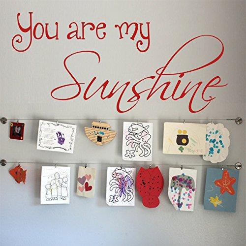 contenimento-in-vinile-rimovibile-adesivi-da-parete-amore-citazioni-proverbio-amore-citazioni-prover