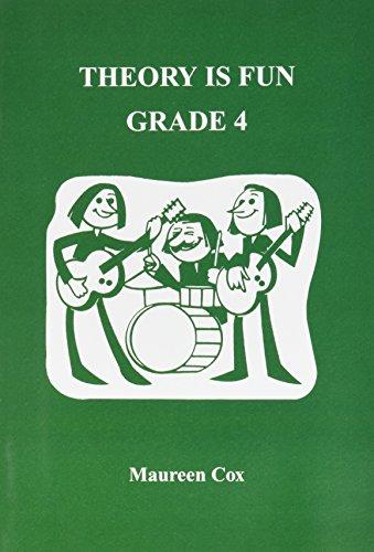 theory-is-fun-grade-4