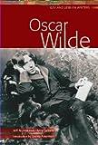 Oscar Wilde (Gay and Lesbian Writers) (0791083888) by Nunokawa, Jeff