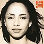 The Best of Sade (Vinyl)