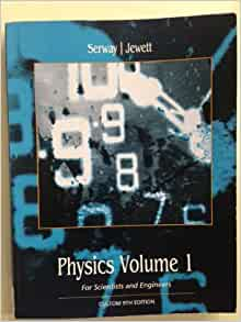 Physics serway jewett 9th edition torrent la musica segreta dei college physics serway 9th edition or create a free account to vote for torrents fandeluxe Images