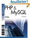 PHP et MySQL + (1C�d�rom)