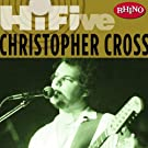 Rhino Hi-Five: Christopher Cross (US Release)