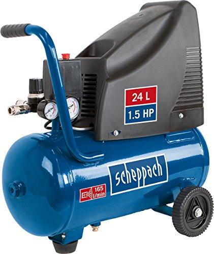 """Kompressor """"HC25o"""""""