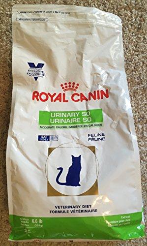 Royal Canin Feline Urinary SO Moderate Calorie