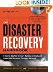 The Disaster Recovery Handbook: A Ste...