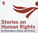 echange, troc  - Stories on human rights. By filmakers, artists and writers