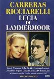 Lucia Di Lammermoor [Import]