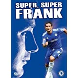 Super Super Frank [DVD] [2009]by Frank Lampard