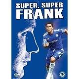 Super Super Frank [DVD] [2009]by Frank Lampard