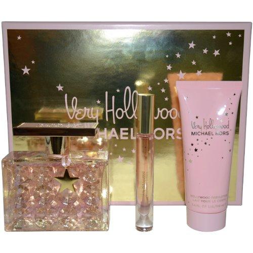 Michael Kors discount duty free J'Adore Eau De Parfum Spray by Christian Dior, 3.4 Ounce