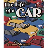 Life of a Carby Susan Steggall