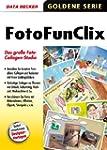 FotoFunClix