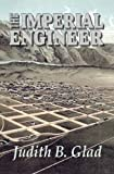 img - for The Imperial Engineer (Behind the Ranges) (Volume 7) book / textbook / text book