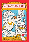 img - for The Theatre of Aurand Harris book / textbook / text book