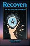 Recoven: The Wiccan Recovery Program