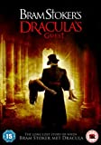 echange, troc Dracula's Guest [Import anglais]