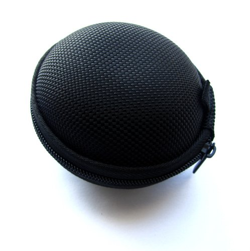 Carrying Case For Motorola Hk210 Hk202 Hk201 Hk200 Hk100