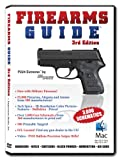 Firearms Guide 3rd Edition for Mac