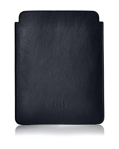 Daks London Funda iPad
