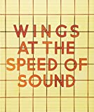 Wings at the Speed of Sound (Deluxe Collector's Edition) [CD + DVD]
