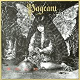 Pageant - Raden Genso (La Mosaique De La Reverie) [Japan LTD CD] KICS-91946