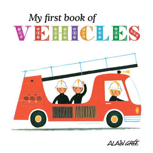 my-first-book-of-vehicles