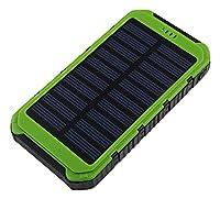 Solar External Battery Portable Atex Pow...