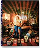img - for LaChapelle: Heaven to Hell book / textbook / text book
