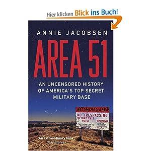 annie jacobsen area 51 pdf download