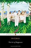 The Art of Happiness (Penguin Classics)
