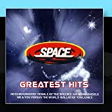 Greatest Hits Space