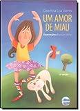 img - for A Cazzaria (Em Portuguese do Brasil) book / textbook / text book