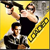 Loaded (Motion Picture Soundtrack)