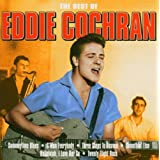 The Best ofpar Eddie Cochran