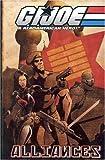 G.I. Joe Volume 4: Alliances