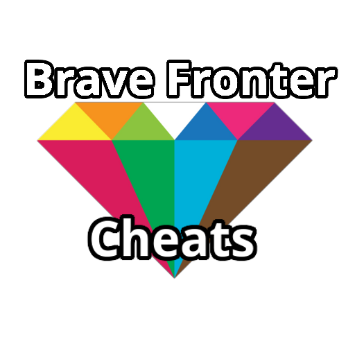 Unofficial Brave Frontier Cheats Hack Tool (Gems For Brave Frontier compare prices)