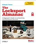 The Locksport Almanac