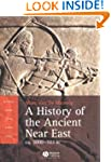 History of the Ancient Near East: c.3...