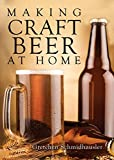 Making Craft Beer at Home (Shire Library)