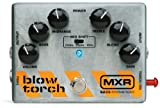 MXR M-181 BASS BLOWTORCH